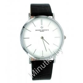 Часы Vacheron Constantin Patrimony CWC042
