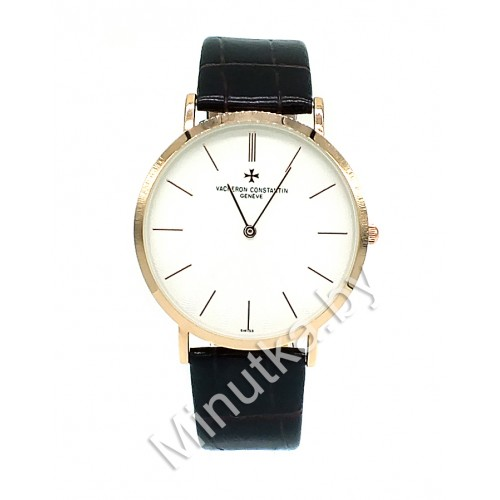 Наручные часы Vacheron Constantin Patrimony CWC044