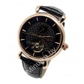 Мужские наручные часы Vacheron Constantin Patrimony CWC081