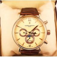 Мужские наручные часы Vacheron Constantin Patrimony CWC113
