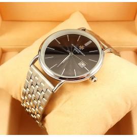 Часы Vacheron Constantin CWC137