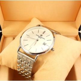Наручные часы Vacheron Constantin Patrimony CWC140