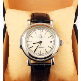 Наручные часы Vacheron Constantin Patrimony CWC066