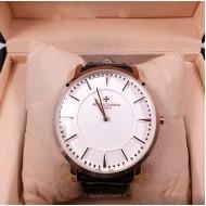 Часы Vacheron Constantin CWC778