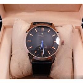 Наручные часы Vacheron Constantin Patrimony CWC779
