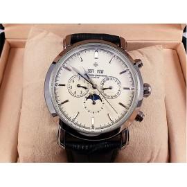Мужские наручные часы Vacheron Constantin Patrimony CWC788