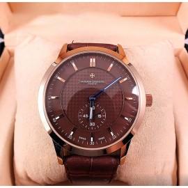 Наручные часы Vacheron Constantin Patrimony CWC807