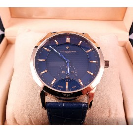 Наручные часы Vacheron Constantin Patrimony CWC809