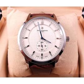 Наручные часы Vacheron Constantin Patrimony CWC812