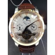 Мужские наручные часы Vacheron Constantin Patrimony CWC986