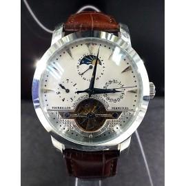 Мужские наручные часы Vacheron Constantin Patrimony CWC990