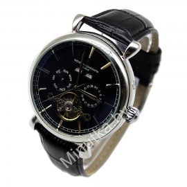 Мужские наручные часы Vacheron Constantin CWC990