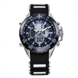 Мужские наручные часы Weide CWC1012 (оригинал)