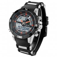 Мужские наручные часы Weide CWC1013 (оригинал)