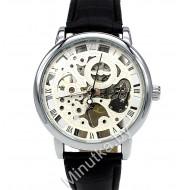 Наручные часы Winner CWC185