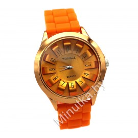 Женские наручные часы Womage B020