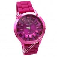 Женские наручные часы Womage B023