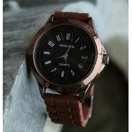 Женские наручные часы Womage CWC835
