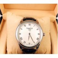 Часы тиссот цена в минске