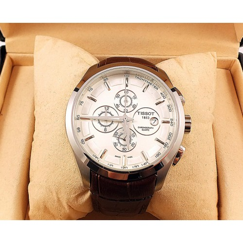 Мужские наручные часы tissot в спб