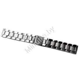 Браслет металлический для часов 24 мм CRW072-24
