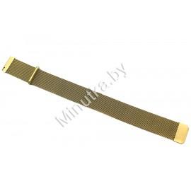 Браслет для часов с магнитной застежкой 18 мм CRW206-18