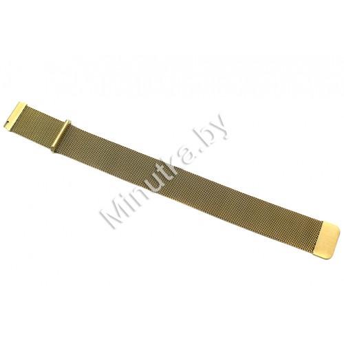Браслет для часов с магнитной застежкой 20 мм CRW206-20