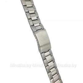 Браслет металлический для часов 20 мм CRW321-20