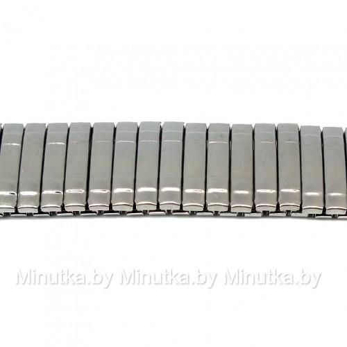 Браслет металлический для часов 18 мм CRW248-18