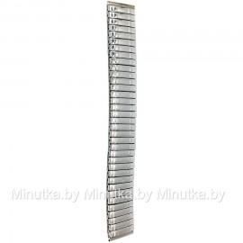 Браслет металлический для часов 20 мм CRW248-20