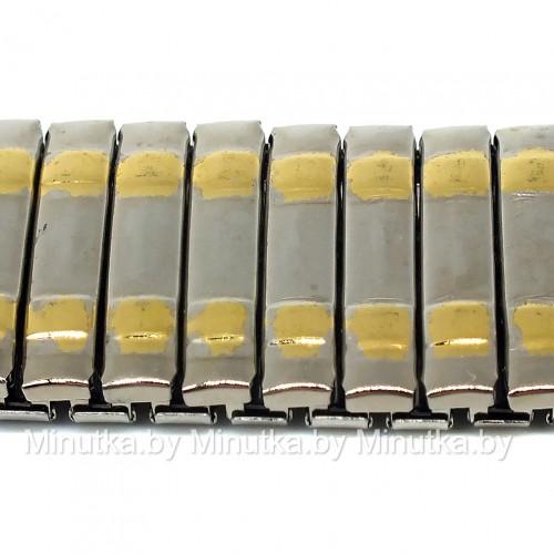 Браслет металлический для часов 20 мм CRW249-20