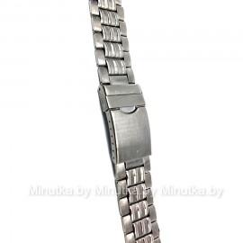 Браслет металлический для часов 18 мм CRW331-18