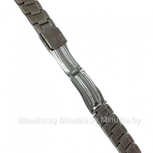Браслет металлический для часов 20 мм CRW332-20