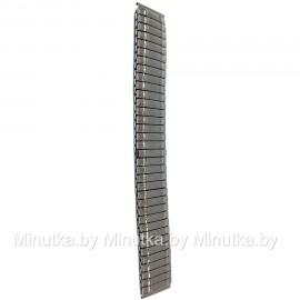 Браслет металлический для часов 20 мм CRW252-20