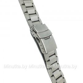 Браслет металлический для часов 12 мм CRW253-12