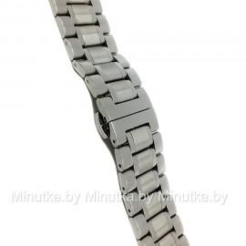 Браслет металлический для часов 22 мм CRW258-22