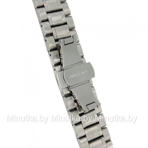 Браслет металлический для часов 20 мм CRW293-20