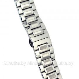 Браслет металлический для часов 12 мм CRW293-12