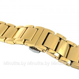 Браслет металлический для часов 22 мм CRW297-22
