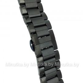 Браслет металлический для часов 22 мм CRW075-22
