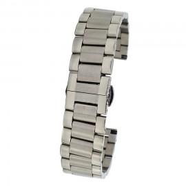 Браслет металлический для часов 20 мм CRW353-20