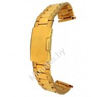 Браслет для часов Inox CRW052