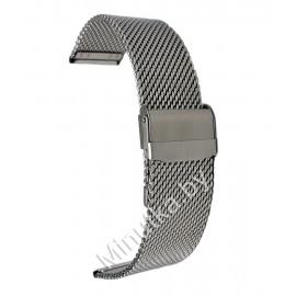 Браслет для часов Inox CRW065