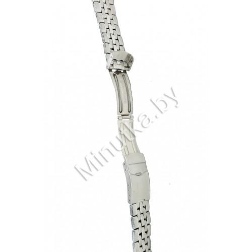 Браслет металлический для часов 24 мм CRW068-24