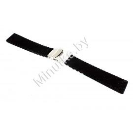 Каучуковый браслет для часов CRW203