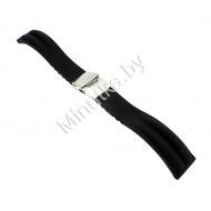 Каучуковый браслет для часов CRW204