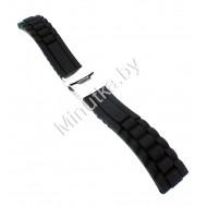 Каучуковый браслет для часов CRW205