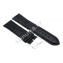 Ремешок для наручных часов Nagata кожаный CRW016