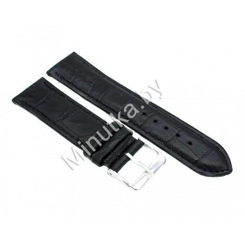 Ремешок для наручных часов Nagata CRW016