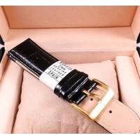 Ремешок для наручных часов Nagata кожаный CRW022